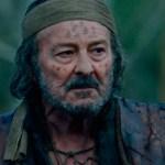 'Oro' – estreno en cines 10 de noviembre