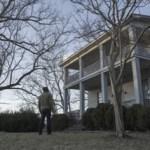 'Outcast' de Robert Kirkman consigue una segunda temporada antes de su estreno