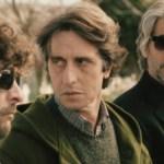 'Papeles en el viento' – estreno en cines 29 de enero