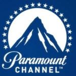 Net TV tendrá que abonar 300.003 euros por exceso de interrupciones publicitarias en Paramount Channel