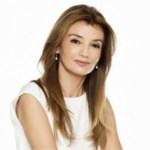Patricia Marco, directora de antena de Mediaset España, en el MPXA