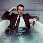 'Patrick Melrose' – estreno 18 de septiembre en Sky