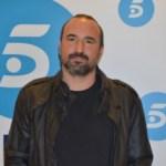 Filmax TV producirá la serie 'Sé quién eres' para Telecinco