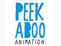 Peekaboo Animation