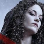 Paco Cabezas dirigirá en Dublín y Almería dos capítulos de la serie estadounidense 'Penny Dreadful'