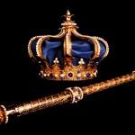 Peris Costumes adquiere la casa de joyería italiana Jewel House