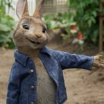 La taquilla cinematográfica se mantiene estable en el inicio de la Semana Santa por encima del millón de espectadores