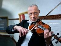 'Philharmonia' – estreno 7 de marzo en AMC