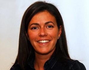Pilar Jiménez