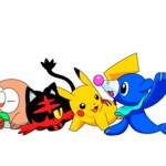 Atresmedia adquiere los derechos de 'Pokémon' para emitir en Neox