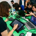 Málaga apuesta por la economía digital y abre Polo de Contenidos Digitales