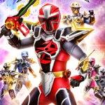 Neox Kidz sigue apostando por 'Power Rangers'