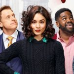 'Powerless' – estreno 23 de abril en COSMO