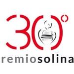Convocado el Premio Solinas Italia España 2016 para guiones cinematográficos inéditos