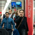'Press' – estreno 26 de febrero en Filmin