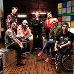 Televisión Española prepara 'Proyecto Arkano', nuevo programa de temática juvenil