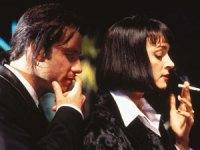Ya disponible el libro 'El efecto Tarantino: Su cine y la cultura pop'