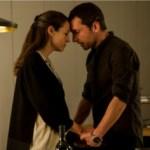 Las series estrenadas en enero renuevan el ranking de consumo en diferido