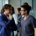 'Puro genio' – estreno 3 de noviembre en FOX Life
