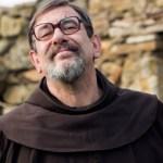 'Que baje Dios y lo vea' – estreno en cines 5 de enero
