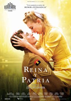 REINA_Y_PATRIA