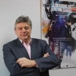 """Rafael Lambea: """"crea SGR forma parte de la financiación intrínseca de cualquier proyecto de cine que se haga en España"""""""
