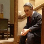 Raimundo Hollywood: Visitando 'Anomalisa'