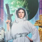 Raimundo Hollywood: Recordando a Carrie Fisher