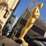 Raimundo Hollywood: Recuerdos de Oscar futuros