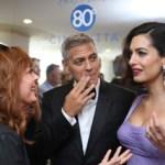 Raimundo Hollywood comienza la caza del Globo de Oro