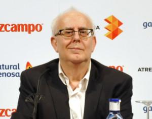Ramon Colom Malaga 2014 h