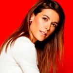 Raquel Sánchez Silva presentará 'Maestros de la Costura' de La 1