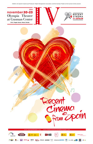 Recent-Cinema-from-Spain-20