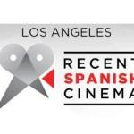 El ICAA recibe largometrajes hasta el 11 de julio para participar en Recent Spanish Cinema de Los Ángeles