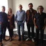 Se cierra un acuerdo de coproducción hispano-islandés para llevar a cabo 'Red Fjords'