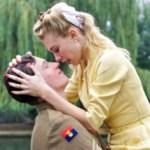 'Reina y patria' – estreno en cines 11 de septiembre