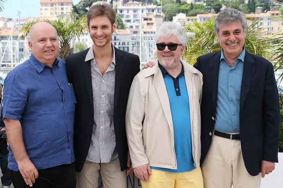 Relatos Salvajes Cannes 2014 d