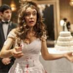 'El renacido' y 'Relatos salvajes' triunfan en los premios del cine británico
