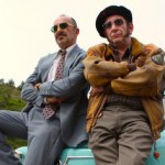 'Rey gitano' – estreno en cines 17 de julio