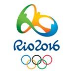 Los Juegos Olímpicos en RTVE: cinco mil horas y 129 profesionales desplazados