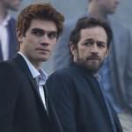 'Riverdale' – estreno 27 de enero en Movistar Series Xtra