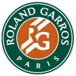 Mediaset España adquiere los derechos de emisión en abierto de la semifinal con representante español y la final de Roland Garros
