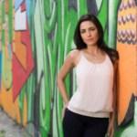 'Rosario' – estreno 7 de agosto en Nova