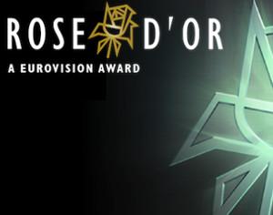 Rose Dor
