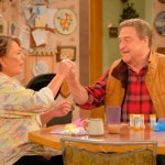 Neox emitirá la nueva 'Roseanne'