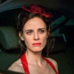 'Rumbos' – estreno en cines 10 de junio