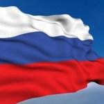 El Observatorio Audiovisual Europeo publica un informe sobre el mercado televisivo de Rusia