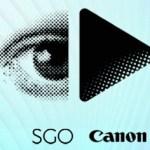 SGO y Canon preparan un 3D Day centrado en los retos técnicos que impone la producción de las series hoy en día