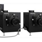 El sistema de proyección 4K de Sony Digital Cinema, SRX-R515DS, consigue también la certificación DCI
