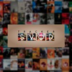 AMC Networks presenta SVOD Tracker, herramienta de análisis de las plataformas de vídeo bajo demanda en España